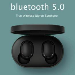 Xiaomi Redmi Airdots TWS Bluetooth 5.0 Kopfhörer ✪